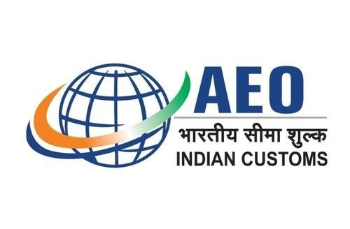 indian_customs